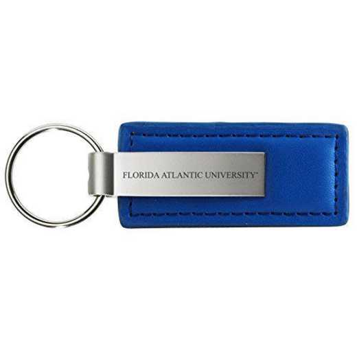 1540-BLU-FAU-L2-SMA: LXG 1540 KC BLUE, Florida Atlantic
